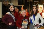 Click to view album: Official 2017 Portland Roadster Show Hall of Fame Induction Photos