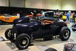 Click to view album: Celebrating 90 Years of the Ford Model A