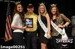 Click to view album: Official 2013 Portland Roadster Show Award Photos