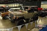 Click to view album: Official 2014 Portland Roadster Show Exhibitor Photos